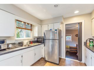 Photo 14: 2851 OLD CLAYBURN Road in Abbotsford: Central Abbotsford House for sale : MLS®# R2543347