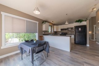 Photo 24: 1 ERINWOODS Place: St. Albert House for sale : MLS®# E4254213