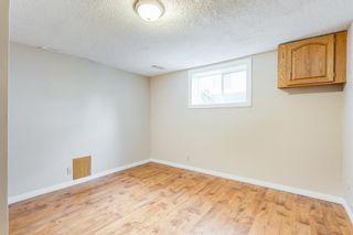 Photo 14: 131 Huntridge Road NE in Calgary: Huntington Hills Detached for sale : MLS®# A1117204
