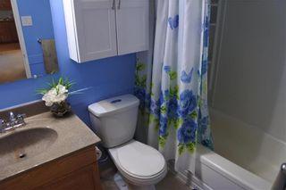 Photo 14: 908 870 Cambridge Street in Winnipeg: River Heights Condominium for sale (1D)  : MLS®# 202124855