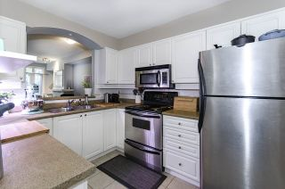 Photo 9: 215 3600 WINDCREST Drive in North Vancouver: Roche Point Condo for sale : MLS®# R2520713