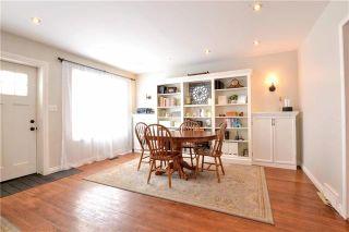 Photo 3: 70 Manitoba Street in Headingley: Headingley North Residential for sale (5W)  : MLS®# 1904992