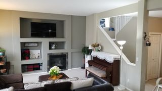 """Photo 2: 10281 168 Street in Surrey: Fraser Heights House for sale in """"Academy Heights"""" (North Surrey)  : MLS®# R2525059"""