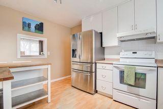 Photo 18: 13212 SHERBROOKE Avenue in Edmonton: Zone 04 House for sale : MLS®# E4254723