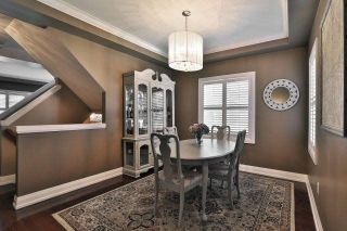 Photo 3: 4651 Thomas Alton Boulevard in Burlington: Alton House (2-Storey) for sale : MLS®# W4180831