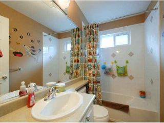 Photo 12: 6271 167B Street in : Cloverdale BC House for sale (Cloverdale)  : MLS®# f1404832