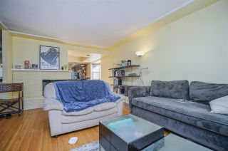 Photo 4: 2536 E 29TH Avenue in Vancouver: Collingwood VE House for sale (Vancouver East)  : MLS®# R2399407