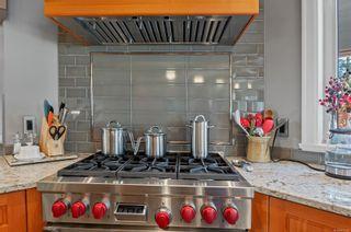 Photo 18: 9023 Clarkson Ave in : CV Merville Black Creek House for sale (Comox Valley)  : MLS®# 878150
