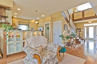 Photo 8: 194 North Road: Beiseker Detached for sale : MLS®# A1099993