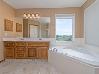 Photo 38: 167 LAKESIDE GREENS Court: Chestermere House for sale : MLS®# C4120469