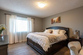 Photo 19: 94 Strathcona Way in : CR Campbell River South House for sale (Campbell River)  : MLS®# 867138