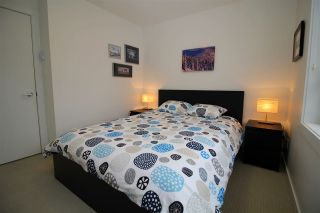 """Photo 10: 3 1188 WILSON Crescent in Squamish: Downtown SQ Townhouse for sale in """"Current"""" : MLS®# R2201514"""