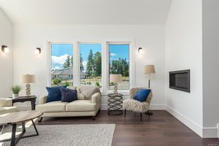 Photo 17: 2225 Crown Isle Dr in : CV Crown Isle House for sale (Comox Valley)  : MLS®# 853510