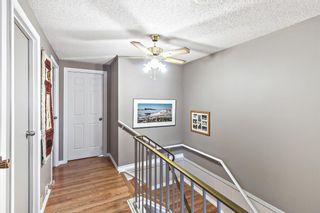 Photo 15: 155 Woodglen Grove SW in Calgary: Woodbine Row/Townhouse for sale : MLS®# A1111789