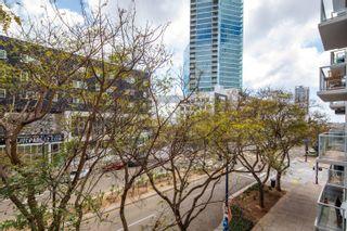 Photo 15: Condo for sale : 1 bedrooms : 206 Park Blvd #308 in San Diego