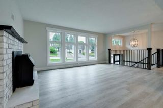 Photo 4: 34443 ETON Crescent in Abbotsford: Abbotsford East House for sale : MLS®# R2598169