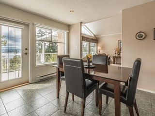 Photo 25: 3339 Stephenson Point Rd in : Na Departure Bay House for sale (Nanaimo)  : MLS®# 874392
