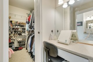 """Photo 24: 3655 LYNNDALE Crescent in Burnaby: Government Road House for sale in """"Government Road Area"""" (Burnaby North)  : MLS®# R2388114"""
