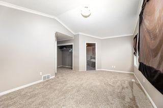 Photo 22: 11804 174 Avenue in Edmonton: Zone 27 House for sale : MLS®# E4265602
