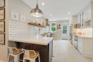 Photo 15: 34 Zina Street: Orangeville House (2-Storey) for sale : MLS®# W5262899
