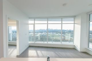 """Photo 16: 3501 2311 BETA Avenue in Burnaby: Brentwood Park Condo for sale in """"LUMINA WATERFALL"""" (Burnaby North)  : MLS®# R2524920"""
