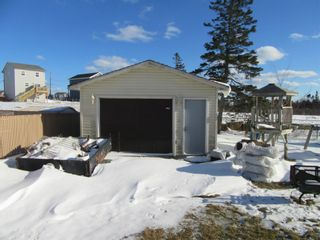 Photo 11: 107 Briarwood Drive in Eastern Passage: 11-Dartmouth Woodside, Eastern Passage, Cow Bay Residential for sale (Halifax-Dartmouth)  : MLS®# 202102566