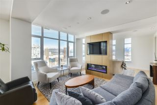 """Photo 10: PH3603 688 ABBOTT Street in Vancouver: Downtown VW Condo for sale in """"Firenze II."""" (Vancouver West)  : MLS®# R2535414"""