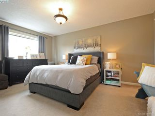 Photo 13: 848 Arncote Ave in VICTORIA: La Langford Proper Row/Townhouse for sale (Langford)  : MLS®# 768487