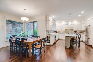 """Photo 15: 2489 138 Street in Surrey: Elgin Chantrell House for sale in """"PENINSULA PARK"""" (South Surrey White Rock)  : MLS®# R2414226"""