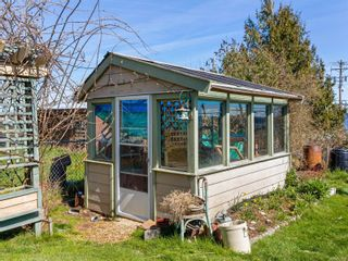 Photo 28: 5580 Horne St in : CV Union Bay/Fanny Bay Manufactured Home for sale (Comox Valley)  : MLS®# 871779