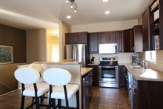 Photo 10: 23 Appletree Crescent in Winnipeg: Bridgwater Forest Residential for sale (1R)  : MLS®# 1702055