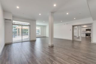 Photo 17: 109 2436 KELLY Avenue in Port Coquitlam: Central Pt Coquitlam Condo for sale : MLS®# R2400383