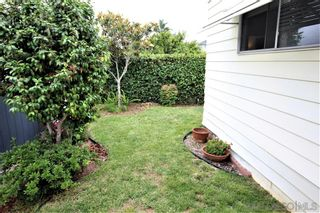 Photo 9: CARLSBAD WEST Mobile Home for sale : 2 bedrooms : 7209 San Luis #169 in Carlsbad