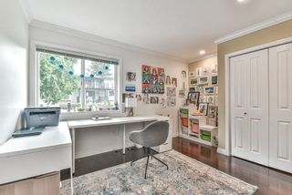 Photo 23: 5387 RUGBY Street in Burnaby: Deer Lake House for sale (Burnaby South)  : MLS®# R2620350