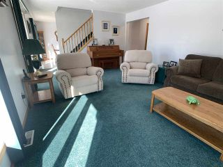 Photo 5: 57113 Range Road 83: Rural Lac Ste. Anne County House for sale : MLS®# E4233213
