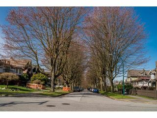 Photo 20: 2715 CAMBRIDGE Street in Vancouver: Hastings Sunrise House for sale (Vancouver East)  : MLS®# R2569623