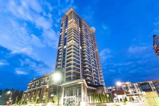 Photo 2: 1706 680 Seylynn in North Vancouver: Lynnmour Condo for sale