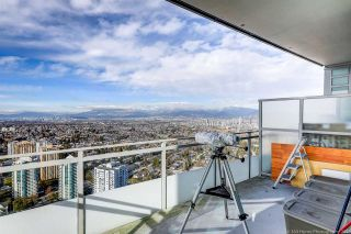 """Photo 2: 4302 4508 HAZEL Street in Burnaby: Forest Glen BS Condo for sale in """"Sovereign"""" (Burnaby South)  : MLS®# R2573436"""