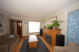 Photo 6: 10011 87 Avenue in Edmonton: Zone 15 House for sale : MLS®# E4259430