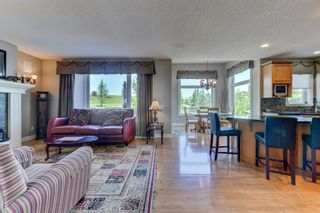 Photo 10: 69 Heritage Harbour: Heritage Pointe Detached for sale : MLS®# A1129701