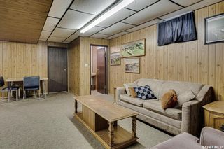 Photo 33: Kraus acerage in Leroy: Residential for sale (Leroy Rm No. 339)  : MLS®# SK872265