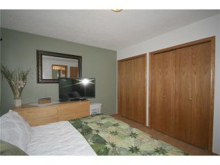 Photo 19: 35 WEST MCDOUGAL Road: Cochrane House for sale : MLS®# C4053037