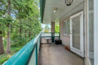 "Photo 27: 208 2958 TRETHEWEY Street in Abbotsford: Abbotsford West Condo for sale in ""Cascade Green"" : MLS®# R2589825"