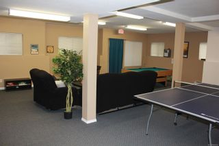 Photo 21: 305 275 First St in : Du West Duncan Condo for sale (Duncan)  : MLS®# 860552