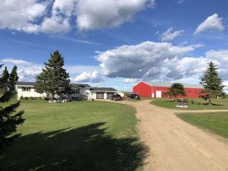Photo 2: 225024 TWP 624: Rural Athabasca County House for sale : MLS®# E4234197