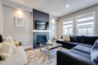 Photo 14: 4314 VETERANS Way in Edmonton: Zone 27 House for sale : MLS®# E4223356