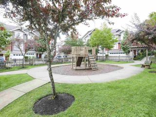 """Photo 39: 71 19455 65 Avenue in Surrey: Clayton Townhouse for sale in """"Two Blue"""" (Cloverdale)  : MLS®# R2565082"""