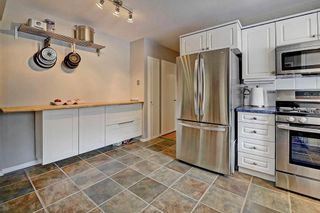 Photo 7: 3428 62 Avenue SW in Calgary: Lakeview House for sale : MLS®# C4128829