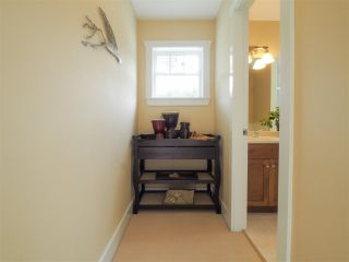 "Photo 13: 38623 CHERRY Drive in Squamish: Valleycliffe House for sale in ""Ravens Plateau"" : MLS®# R2480344"