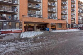 Photo 24: 107 1720 Pembina Highway in Winnipeg: Fort Garry Condominium for sale (1J)  : MLS®# 202028967